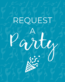 Request a Party