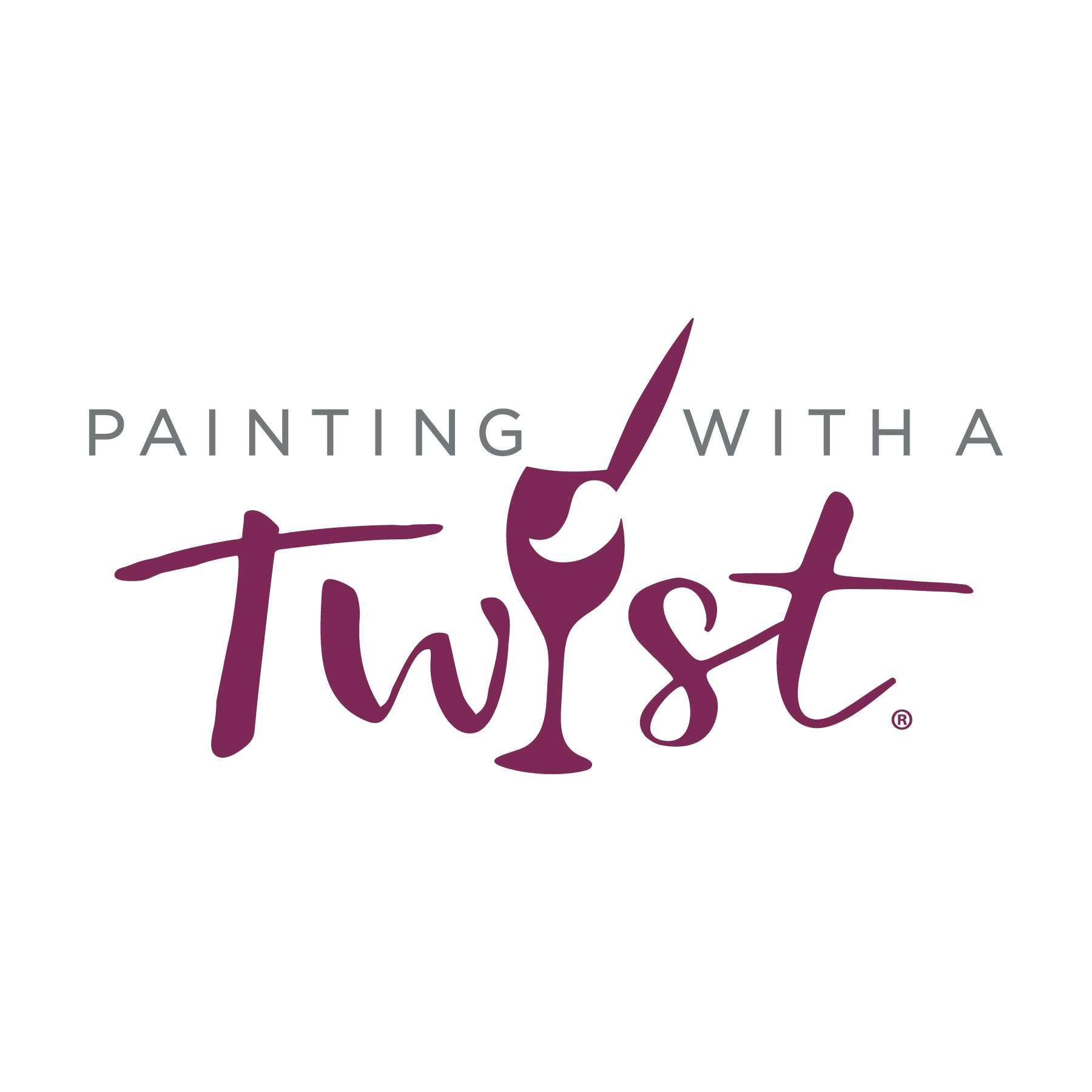 Artists Painting Party In Colorado Springs Co East Painting